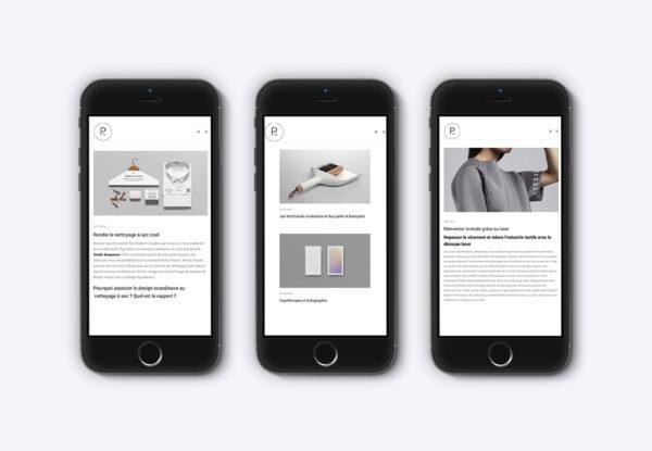 site-web-responsive-blog-la-pigiste5