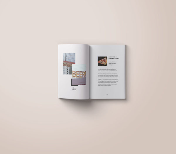 conception-edition-livre-book-guide-du-demenagement-portfolio-marie-chatard-la-pigiste-branding-design-illustration-23