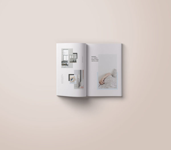 conception-edition-livre-book-guide-du-demenagement-portfolio-marie-chatard-la-pigiste-branding-design-illustration-24