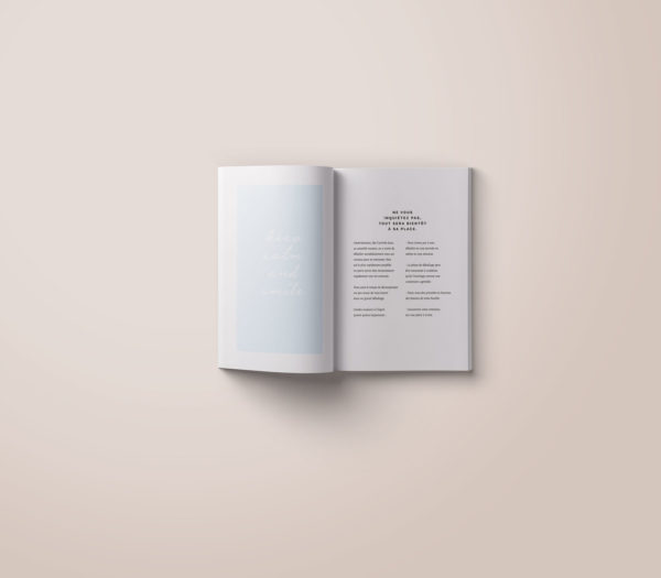 conception-edition-livre-book-guide-du-demenagement-portfolio-marie-chatard-la-pigiste-branding-design-illustration-25