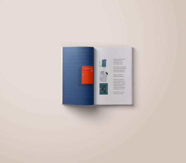 conception-edition-livre-book-guide-du-demenagement-portfolio-marie-chatard-la-pigiste-branding-design-illustration-27