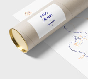 design-carte-cartographie-ile-fogo-portfolio-marie-chatard-la-pigiste-branding-design-illustration-19