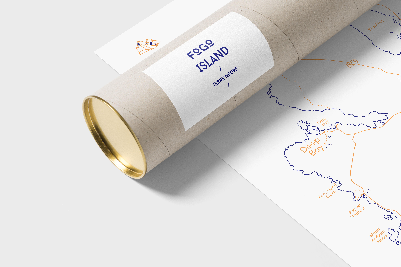 design-carte-cartographie-ile-fogo-portfolio-marie-chatard-la-pigiste-branding-design-illustration-19