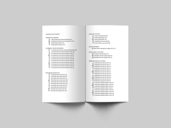 portfolio-marie-chatard-la-pigiste-branding-design-conception-edition-livre-book-histoires-paralleles-histoiresparalleles-1