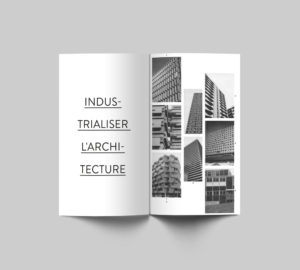 portfolio-marie-chatard-la-pigiste-branding-design-conception-edition-livre-book-histoires-paralleles-histoiresparalleles-2