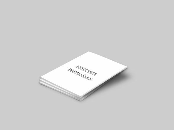 portfolio-marie-chatard-la-pigiste-branding-design-conception-edition-livre-book-histoires-paralleles-histoiresparalleles-3