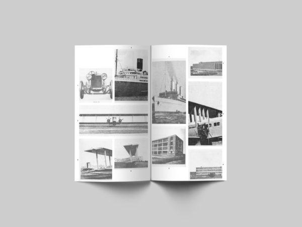 portfolio-marie-chatard-la-pigiste-branding-design-conception-edition-livre-book-histoires-paralleles-histoiresparalleles-4