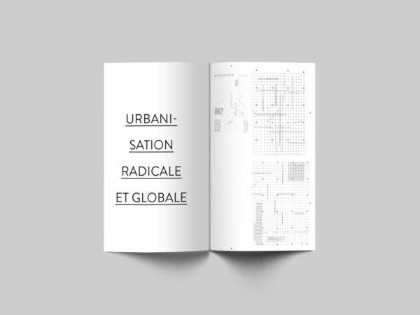 portfolio-marie-chatard-la-pigiste-branding-design-conception-edition-livre-book-histoires-paralleles-histoiresparalleles-5