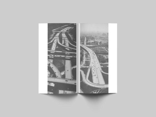 portfolio-marie-chatard-la-pigiste-branding-design-conception-edition-livre-book-histoires-paralleles-histoiresparalleles-6