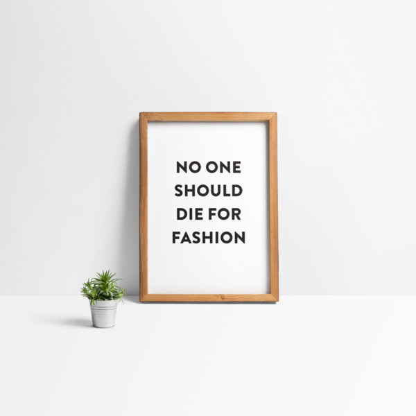 again-fast-fashion-portfolio-marie-chatard-la-pigiste-branding-design-illustration-44
