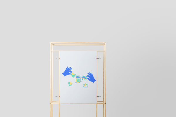 portfolio-marie-chatard-la-pigiste-branding-design-illustration-56la-mini-maison