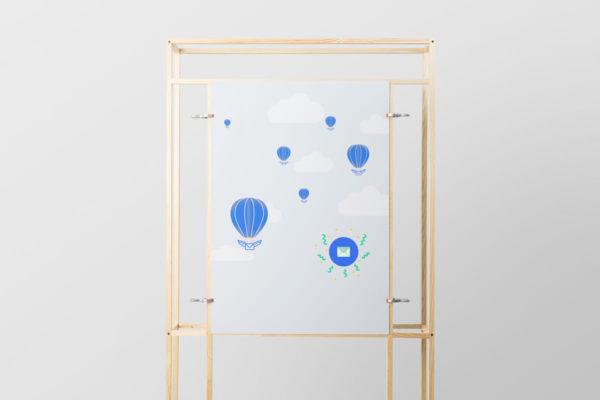 portfolio-marie-chatard-la-pigiste-branding-design-illustration-57la-mini-maison