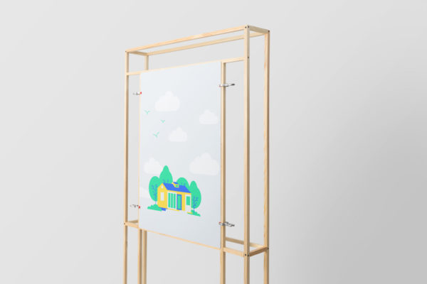 portfolio-marie-chatard-la-pigiste-branding-design-illustration-59la-mini-maison