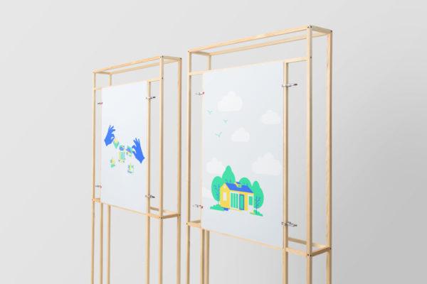 portfolio-marie-chatard-la-pigiste-branding-design-illustration-60la-mini-maison