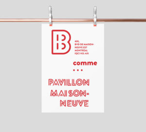 uqam-affiche-poster-portfolio-marie-chatard-la-pigiste-branding-design-illustration-55