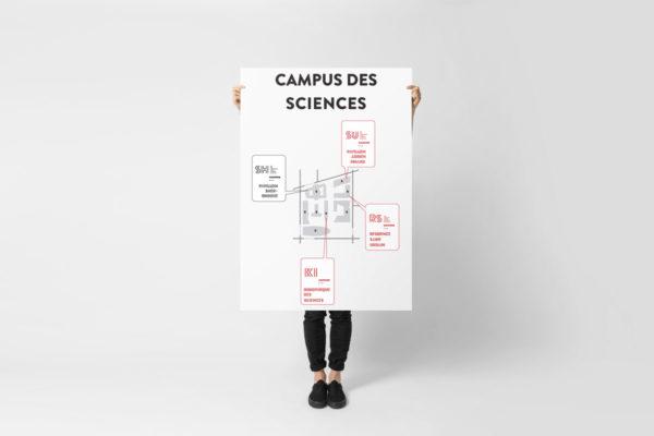 uqam-affiche-poster-portfolio-marie-chatard-la-pigiste-branding-design-illustration-63