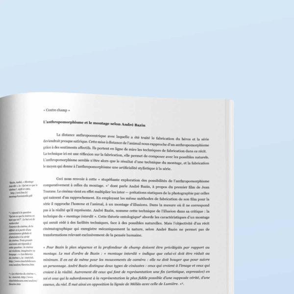 23graphisme-design-editorial-conception-edition-livre-book-memoire-les-aventures-de-saturnin-