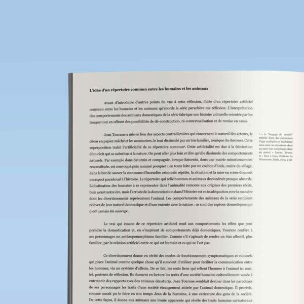 3graphisme-design-editorial-conception-edition-livre-book-memoire-les-aventures-de-saturnin-