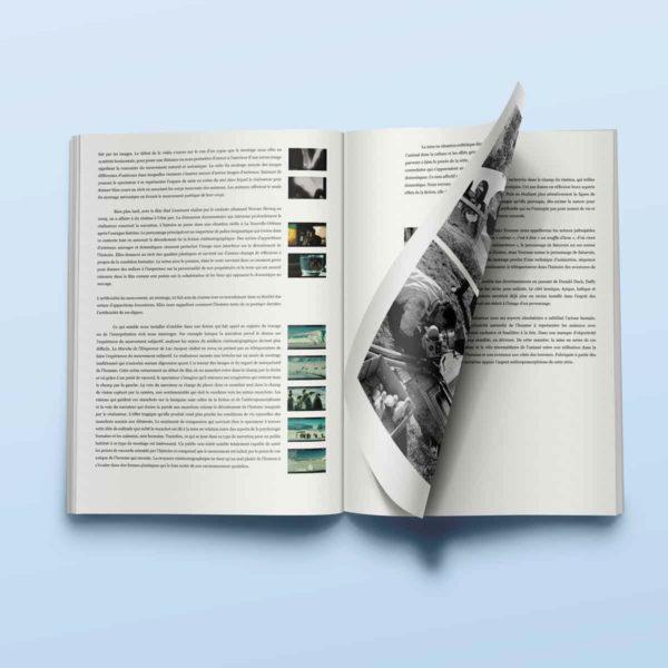 50graphisme-design-editorial-conception-edition-livre-book-memoire-les-aventures-de-saturnin-