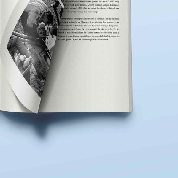 52graphisme-design-editorial-conception-edition-livre-book-memoire-les-aventures-de-saturnin-