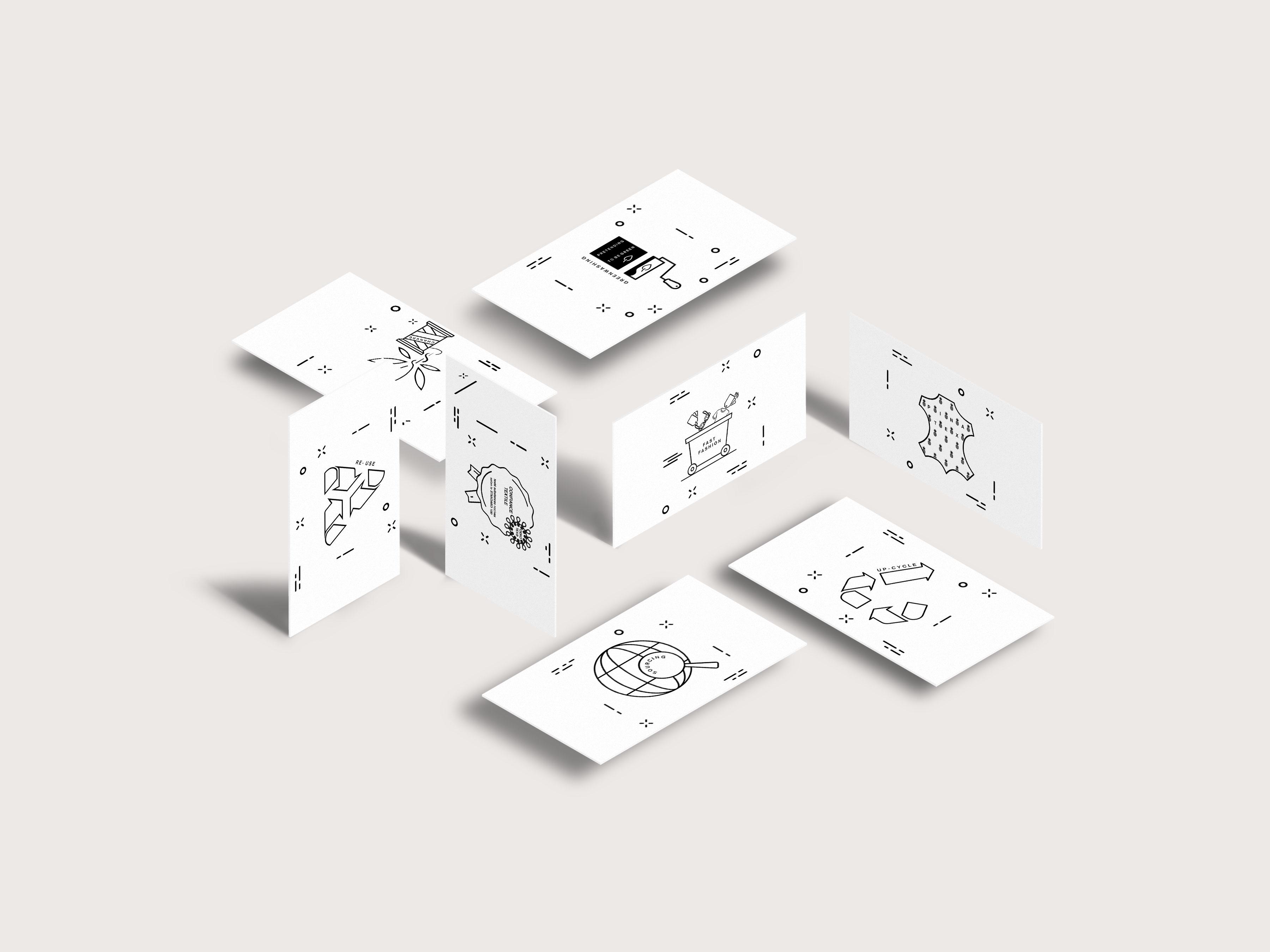illustrations-pour-un-glossaire
