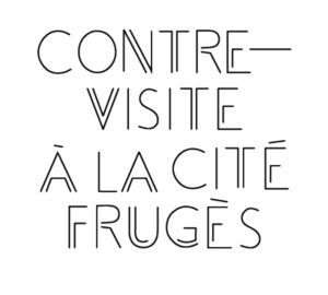 affiche-exposition-archives-fruges-le-corbusier-pessac