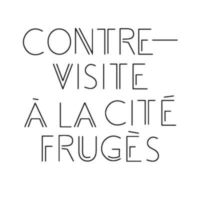 affiche-exposition-archives-fruges-le-corbusier-pessac