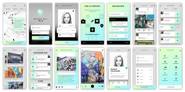 application-street-art-map-graphisme-interface-ui-ux-design-interaction2