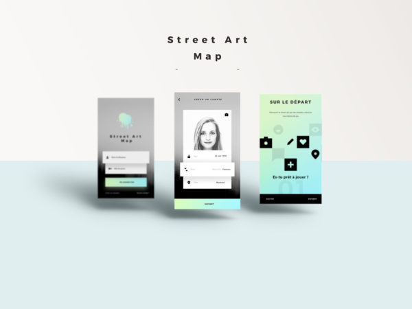 application-street-art-map-graphisme-interface-ui-ux-design-interaction3