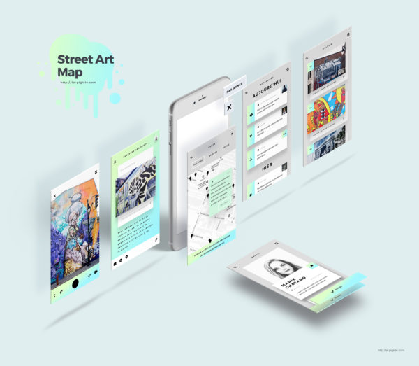 application-street-art-map-graphisme-interface-ui-ux-design-interaction6