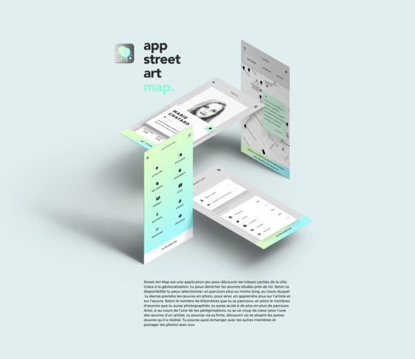 application-street-art-map-graphisme-interface-ui-ux-design-interaction7