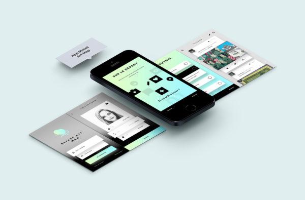 application-street-art-map-graphisme-interface-ui-ux-design-interaction8