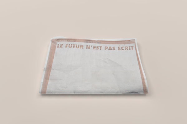 conception-creation-carte-de-voeux-optimiste-le-futur-nest-pas-ecrit1