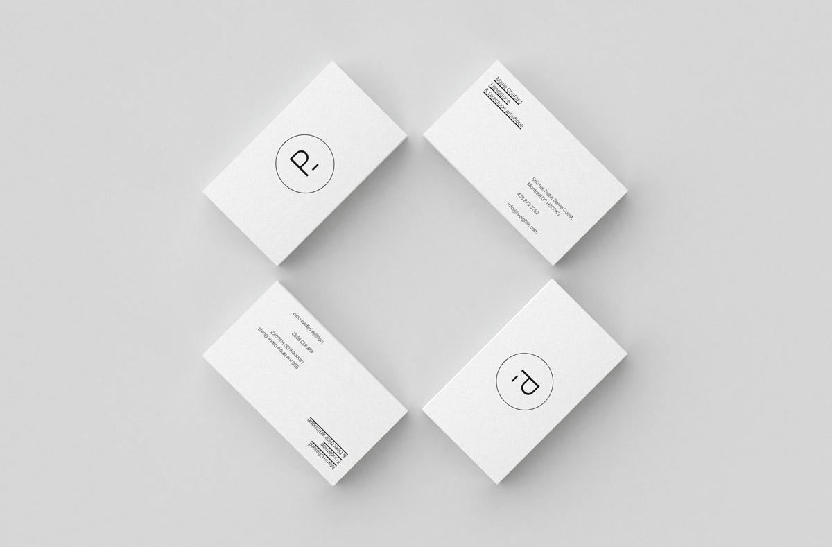 conception-identite-logo-pour-un-studio-de-design-la-pigiste4