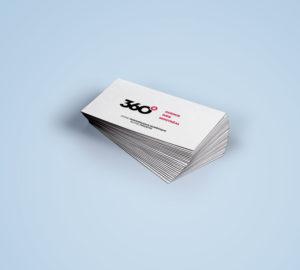 direction-artistique-graphisme-identite-agence-web-360-1w