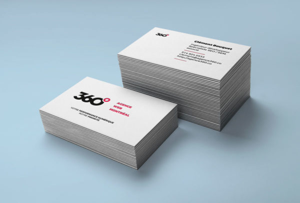 direction-artistique-graphisme-identite-agence-web-360-2