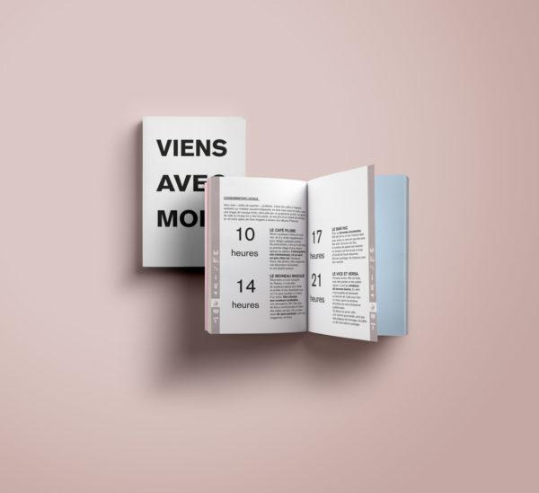 graphisme-illustration-design-editorial-guide-de-voyage-1