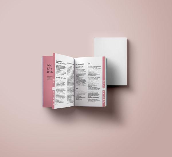 graphisme-illustration-design-editorial-guide-de-voyage-2