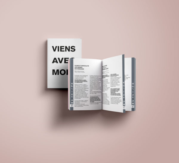 graphisme-illustration-design-editorial-guide-de-voyage-3