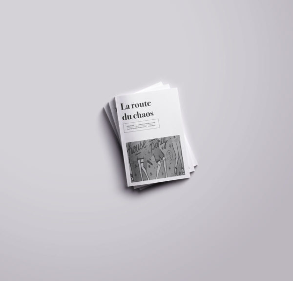 graphisme-illustration-design-editorial-magazine-festival-la-route-du-chaos