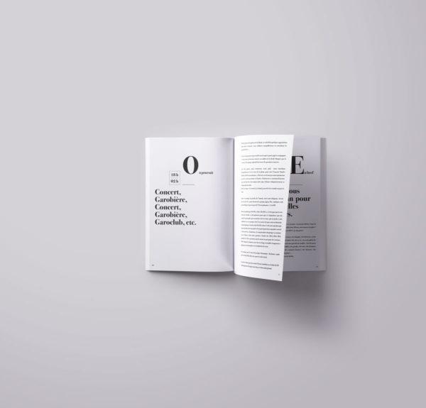 graphisme-illustration-design-editorial-magazine-festival-la-route-du-chaos1