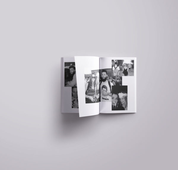 graphisme-illustration-design-editorial-magazine-festival-la-route-du-chaos2