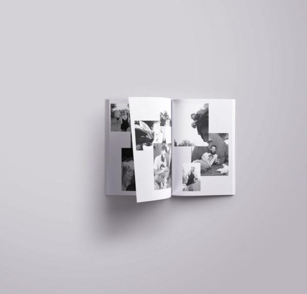 graphisme-illustration-design-editorial-magazine-festival-la-route-du-chaos4