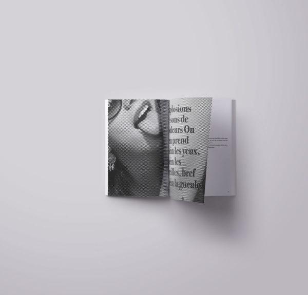 graphisme-illustration-design-editorial-magazine-festival-la-route-du-chaos5