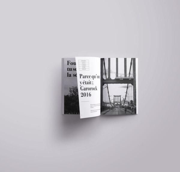 graphisme-illustration-design-editorial-magazine-festival-la-route-du-chaos6