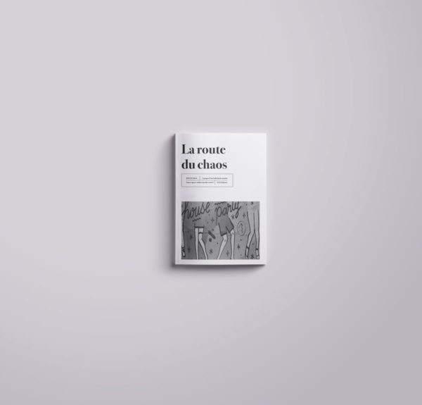 graphisme-illustration-design-editorial-magazine-festival-la-route-du-chaos7