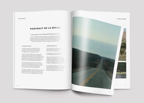 graphisme-illustration-design-editorial-magazine-road trip 51-nord-1
