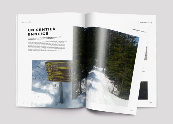 graphisme-illustration-design-editorial-magazine-road trip 51-nord-3
