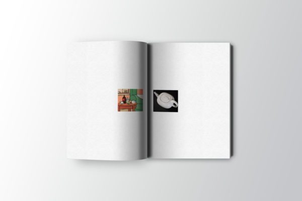 graphisme-illustration-livre-graphisme-jasper-morrison-vs-herge1