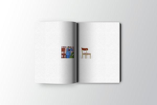 graphisme-illustration-livre-graphisme-jasper-morrison-vs-herge3